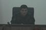 Դատարանը հետաձգեց Չարչյանին գրավով ազատ արձակելու միջնորդության որոշումը (տեսանյութ)