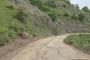 Կապան-Գորիս այլընտրանքային ճանապարհը պատրաստ կլինի մինչև նոյեմբերի վերջ. կառավարություն