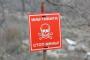Չպայթած զինամթերքից մաքրվել է 2290,25 հա տարածք. ՌԴ ՊՆ