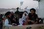 Թալիբները հայտարարել են կանոնավոր բանակ ստեղծելու պլանների մասին