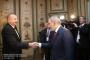 Հայ-ադրբեջանական համաձայնագրի դետալները հայտնի են. Hraparak.am