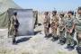 Հակաօդային պաշտպանության զորքերի համալիր մարզումներ են մեկնարկել