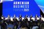 Պետք է նախ ուշադրություն դարձնել հայերենին, քանի որ ռուսերեն վատ խոսողը հայերեն էլ է վատ խոսում. Արթուր Ջանիբեկյան (տեսանյութ)