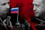Թուրքիան ծրագրում է լրացուցիչ զորքեր ուղարկել Սիրիա՝ Էրդողանի և Պուտինի հանդիպմանն ընդառաջ