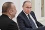 Նոր ձևաչափ՝ ՌԴ-Ադրբեջան. «Հրապարակ»