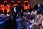 Հայաստանը սկանդալով է նշում անկախության 30-ամյակը. Независимая газета