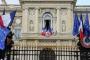 Ֆրանսիայի ԱԳՆ-ում հայտարարել են ԱՄՆ-ի հետ հարաբերություններում ճգնաժամի մասին