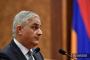 Հայաստանի և Ադրբեջանի միջև սահմանազատման և սահմանագծման որոշակի գործընթաց պետք է սկսել. Մհեր Գրիգորյանը՝ Զախարովայի հայտարարության մասին
