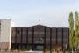 «Արևիկ» ազգային պարկի տարածքում իրականացված հրդեհաշիջման աշխատանքներին իրանցի հրշեջներ չեն մասնակցել․ ԱԻՆ