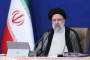 Իրանի նախագահը շնորհավորել է ՀՀ Անկախության տոնը