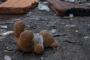 Իրականացվել է էթնիկ զտումների ու ցեղասպան քաղաքականություն, մեղավորները դեռ պատժված չեն. ՀՀ ՄԻՊ-ի ուղերձը
