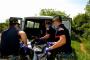 Մատաղիսում հայտնաբերվել է ևս մեկ զինծառայողի աճյուն