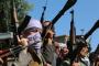 Թալիբները Տաջիկստանին մեղադրել են Աֆղանստանի ներքին գործերին միջամտելու մեջ