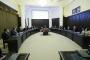 Կառավարությունը հավանություն է տվել կրթական ոլորտում միջազգային համագործակցությունը խթանող փաստաթղթերի