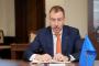ԵՄ-ն պատրաստ է օգնել Հայաստանին և Ադրբեջանին հաղթահարել պատերազմի հետևանքները. Հարավային Կովկասի հարցերով ԵՄ հատուկ ներկայացուցիչ