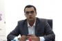 ՀՀ գործող իշխանությունը չի կարողանում պատշաճ ուղերձներով պատասխանել Բաքվից և Անկարայից եկող ռազմաշունչ հռետորաբանությանը. Աբրահամ Գասպարյան (տեսանյութ)