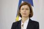 Ֆրանսիայի պաշտպանության նախարարը խոսել է ՆԱՏՕ-ի ներսում քաղաքական երկխոսության բացակայության մասին