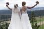 Շվեյցարիայում կանցկացվի հանրաքվե միասեռական ամուսնություններն օրինականացնելու հարցով
