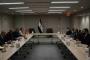 Հանդիպել են ՀՀ և Եգիպտոսի ԱԳ նախարարները