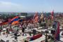 Ադրբեջանի կողմից սանձազերծված պատերազմի հետևանքով Արցախում և ՀՀ-ում զոհվել է 3781 զինծառայող և քաղաքացիական անձ. ՔԿ
