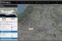 Թուրքական մասնավոր ինքնաթիռ է Երևան վայրէջք կատարել. 168.am