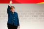 Գերմանիայում խորհրդարանական ընտրություններ են. երկիրը նոր կանցլեր կունենա