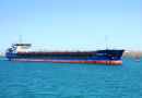 Բոսֆորի նեղուցում բախվել են ռուսական և թուրքական բեռնատար նավերը