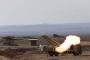 Իրանն Ադրբեջանի հետ սահմանին զորավարժություններ է սկսում