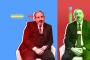 Ալիևն ու Փաշինյանն իրար ընդառաջ քա՞յլ են անում. Regnum