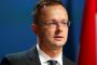 Հունգարիայում հայտարարել են, որ չեն տրվի Եվրահանձնաժողովի ճնշմանը ԼԳԲՏ հարցում
