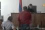 Ես խնդրում եմ՝ թույլ չտալ ուշացած արդարադատություն. փաստաբան (տեսանյութ)