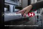 Ամերիաբանկի և HSBC Հայաստանի բանկոմատները կսպասարկեն երկու բանկերի քարտապաններին հատուկ պայմաններով