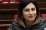 Հայաստանում պատվաստվել է  583 հազար 745 մարդ