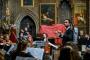 Լոնդոնում կայացավ համերգ և ցուցահանդես՝ նվիրված կոմպոզիտորներ Ալեքսանդր Սպենդիարյանի և Առնո Բաբաջանյանի հոբելյաններին
