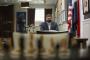Հայազգի շախմատիստ Սամուել Սևյանը` ԱՄՆ շախմատի առաջնության բրոնզե մեդալակիր