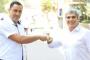 Մեղրիում իշխանություն պարտվել է «Հանրապետություն» կուսակցությանը