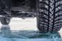 Ձմեռային անվադողերի անցնելու ժամանակն է․ ՀՀ մի շարք շրջաններում ձյուն է տեղում, Սպիտակի ոլորաններում մերկասառույց է