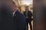 Պատգամավորը բախում է հրահրել նախագահի թիկնապահների հետ /տեսանյութ/