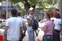 Տրանսգենդերները՝ Երևանի փողոցներում /տեսանյութ/