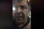 Միջադեպ՝ Հյուսիսային պողոտայում. Վահագն Չախալյանին տեղափոխել են ոստիկանություն /տեսանյութ/