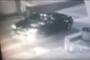Ոստիկանությունը տեսանյութ է հրապարակել Մալաթիայում 29-ամյա տղայի սպանության մասին