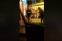 Օտարերկրյա տրանսգենդերները՝ Կառավարության մոտ. Քաղաքացին ահազանգում է /տեսանյութ/