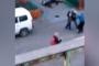 Ռուսաստանում ամուսինը երեխաների աչքի առաջ կտրել է կնոջ կոկորդը /տեսանյութ/