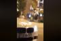 Ինչպես է «ախրանան» հետևում, որ Աննա Հակոբյանը նստի ու սուրճ խմի /տեսանյութ/